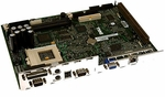 Dell 91Xjp Motherboard System Board For Optiplex GX100 - New