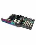 Dell 9D307 System Board For Dimension 8100 09D307