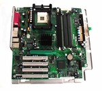 Dell 09T145 Motherboard System Board For Dimension 8300 09T145