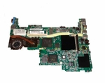 Dell 9W429 Motherboard System Board For Latitude X200 With 800Mhz C
