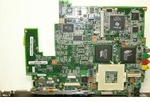 A-8025-251-A Sony Motherboard System Board For Pcg-Fx200 - New