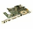 A-8047-824-A Sony Motherboard System Board For Vaio Pcg-505F