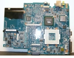 A-8067-372-A Sony Motherboard System Board Mbx-67 For Pcg-Nvr23 - N