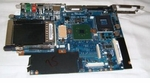 A-8067-766-A Sony Motherboard System Board Gt Mbx-75