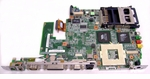 A-8110-218-A Sony Motherboard System Board Mbx-61 For Pcg-Fx Series