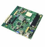 Ct103 Dell Motherboard System Board For Dimension E521 Tower - New