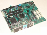 Dh688 Dell Motherboard System Board For Dimension XPS-G5 - New