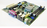 Dell DR845 motherboard for Optiplex GX755 DT - Desk Top