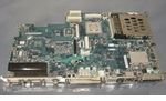 Fsmss1 Toshiba System Board - New