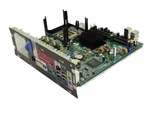 Dell G919G motherboard for Optiplex GX760 USFF - Ultra Slim Form Factor