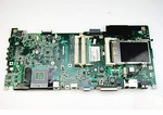K000009130 Toshiba System Board For Satellite A30/A35