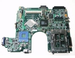 K000029850 Toshiba System Board For Sat A85 - New