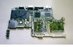 K000816600 Toshiba System Board For Sat 3005