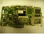 K000830430 Toshiba System Board For Sat 1900, 1905 - New