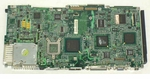 K000882390 Toshiba System Board - Satellite 17Xx Series 46115351001