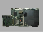 K000882440 Toshiba System Board For Sat 17Xx Series With 64 Ram
