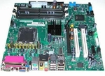 Dell M3918 Motherboard System Board For Dimension 4700