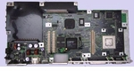 P000257400 Toshiba Motherboard System Board For Satellite 4000Cdt A