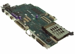 P000270880 Toshiba System Board For Satellite 4030, 4070 And 4090Cds