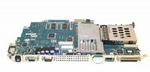 P000279040 Toshiba System Board For 2540, 2545 Series - New