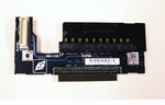 P000304290 Toshiba Hard Drive/Battery Board Fsmsh1