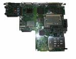 P000305020 Toshiba System Board Satellite 2700, 2750 - New