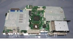 P000309060 Toshiba System Board Satellite 2800 Fresy3 - New