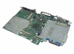 P000315460 Toshiba System Board For Satellite 2800 Series