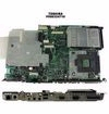 P000324710 Toshiba Motherboard System Board For Satellite 1805 Seri