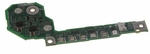 P000328300 Toshiba Led Board For Tecra 9000