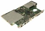 P000348950 Toshiba Motherboard System Board For Satellite 1400/1405