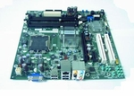 Ry007 Dell Motherboard System Board For Inspiron 530, 530S, Vostro