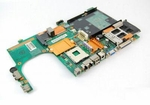V000041430 Toshiba Satellite A60, A65 Series Laptop System Board Mot