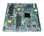 Yk962 Dell Motherboard System Board For Sc1435 Dual Core - New