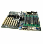 2D662 Dell Motherboard System Board For Poweredge Pe6300