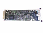 3U133 Dell Motherboard System Board For Poweredge Pe1655Mc Servers