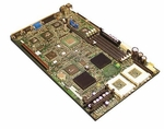 Dell 09G788 Motherboard System Board For Poweredge PE2550 - New