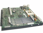 Dell A16643-305 Motherboard System Board For Poweredge Pe350 Server