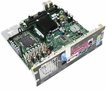 Df131 Dell System Board Motherboard For Optiplex GX620 Ultra Slim U