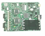Dell Df279 Motherboard System Board For Poweredge Pe1955 Servers