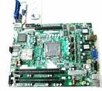 Dell Fj365 Motherboard System Board For Poweredge Pe850 Servers - N