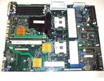 J3014 0J3014 Motherboard System Board For Poweredge Pe1750