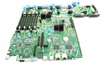 Dell Nh278 Motherboard System Board For Poweredge PE2950 - New