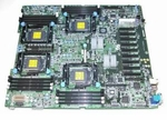 Dell W466G Motherboard System Board For Poweredge Pe6950 Servers