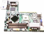 Y8721 0Y8721 Motherboard System Board For Poweredge Pe750 - New