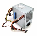 N305P-05 Dell 305 Watt Power Supply For Optiplex GX & Dimension E Ser