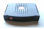 Zoom 2945C External 56K Modem With Rs232 Interface