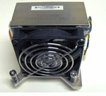 HP 364410-001 Heatsink And Fan For Use With Dc5100Sff, Dc7100Sff & Dc