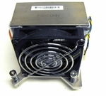 HP 367857-001 Processor Heatsink With Fan For Dc5100 Dc7100 Dc7600