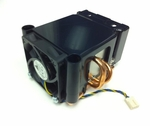 HP 364411-001 Cpu Cooling Fan With Heatsink For Dc7100Usdt - New